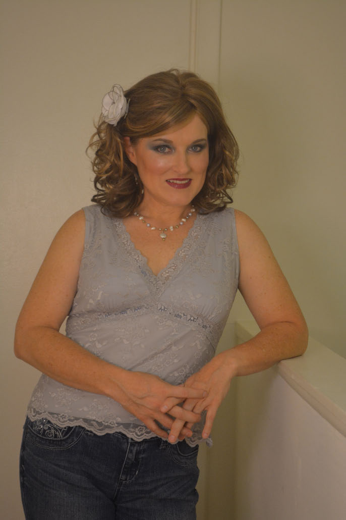 August 2013 makeovers with elizabeth taylor newhairstylesformen2014