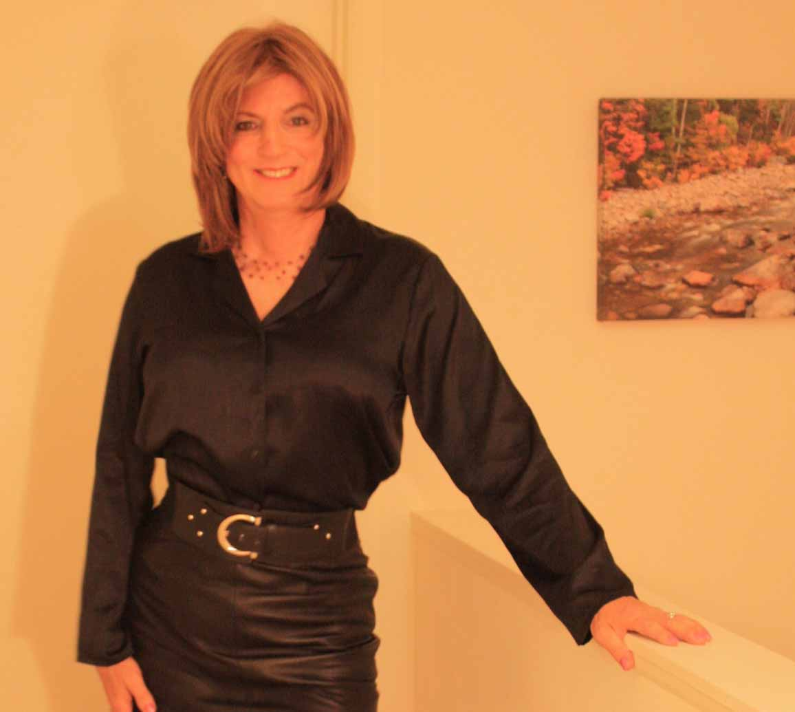 transgender makeover wisconsin