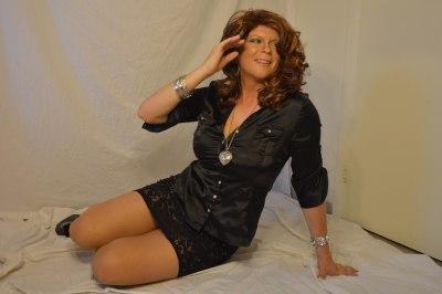 Gianna michaels spankbang