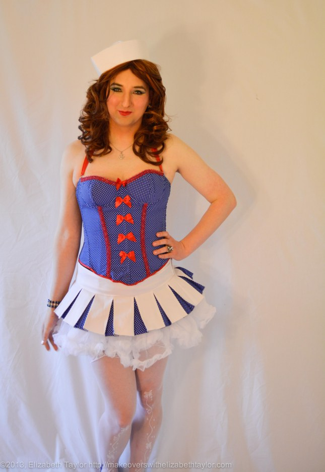 Meagan SailorGirl 009