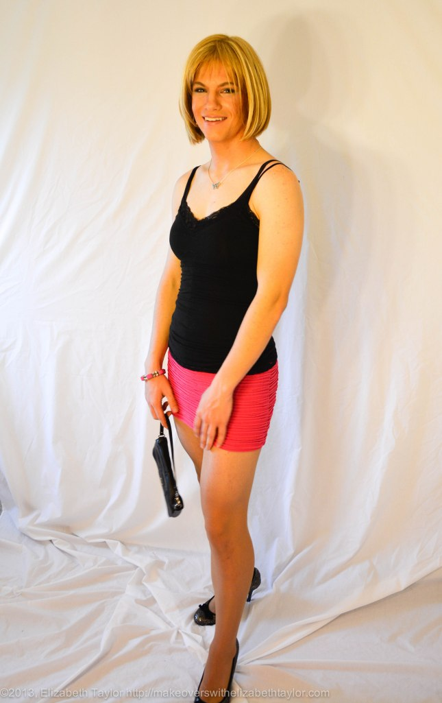 Taylor-Allison-cropped-0051-3