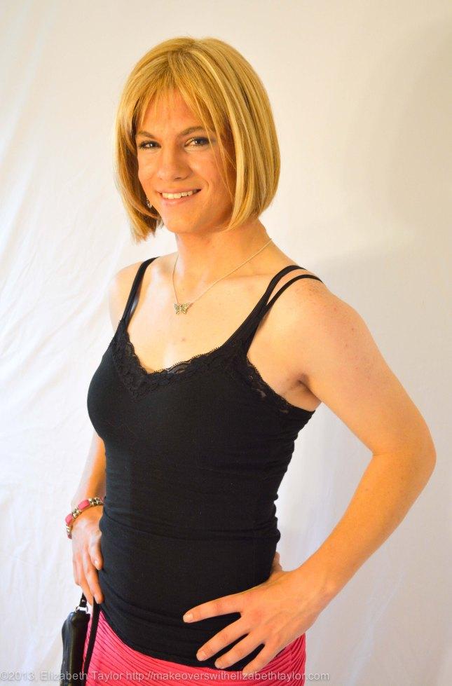 Taylor-Allison-cropped-0068-3