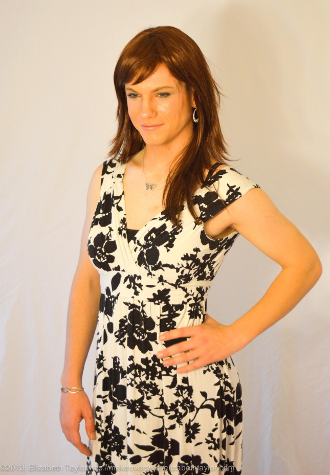 Taylor-Allison-cropped-0313-3