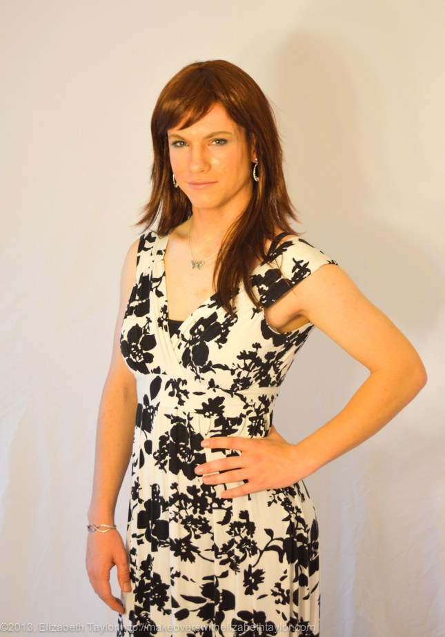 Taylor-Allison-cropped-0314-3