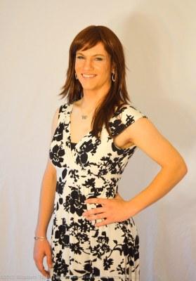 Taylor-Allison-cropped-0316-3
