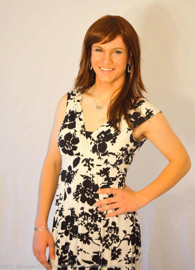 Taylor-Allison-cropped-0324-3