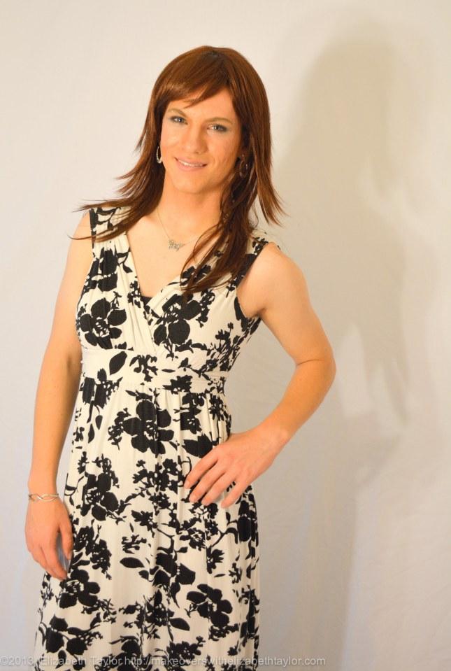 Taylor-Allison-cropped-0400-3