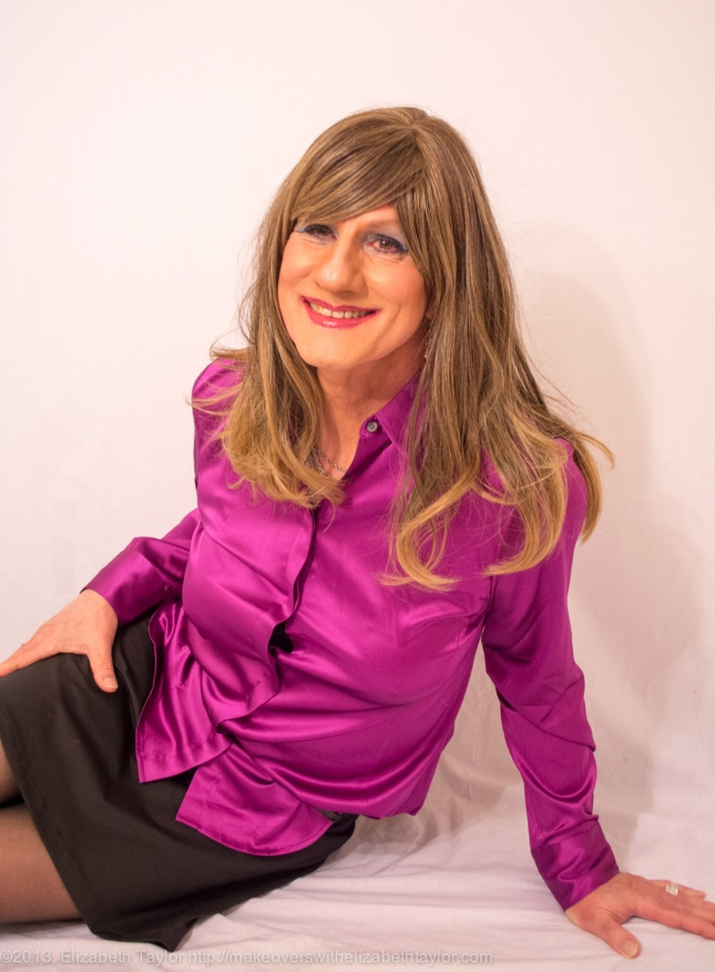 Taylor-Erica-6752