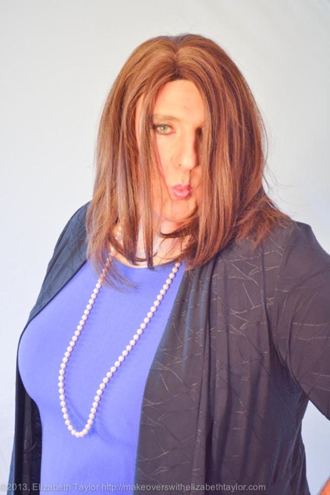 Jude law transvestite