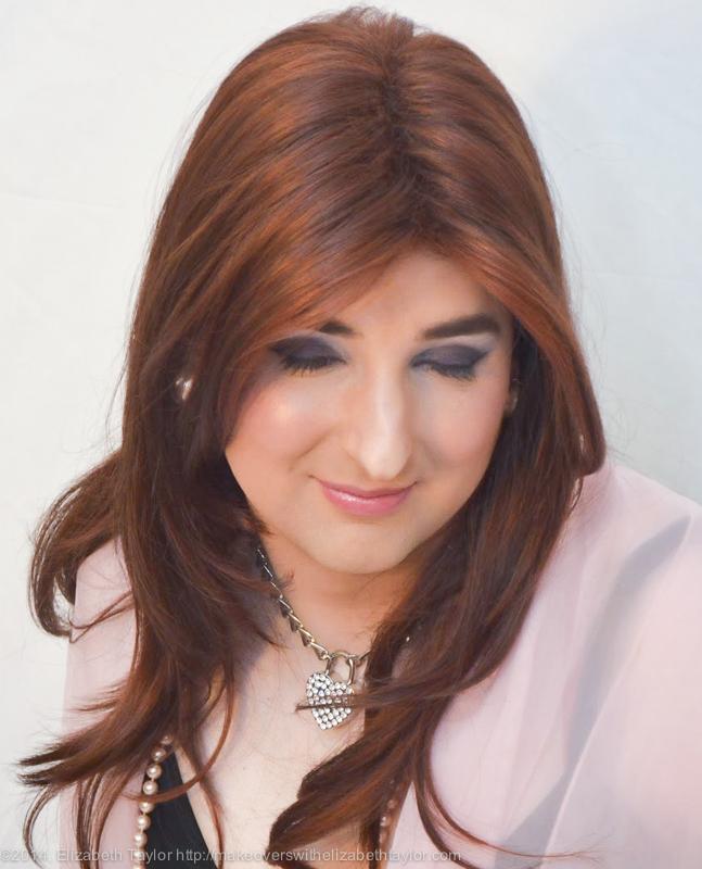 from Luca online makeovers for transgender