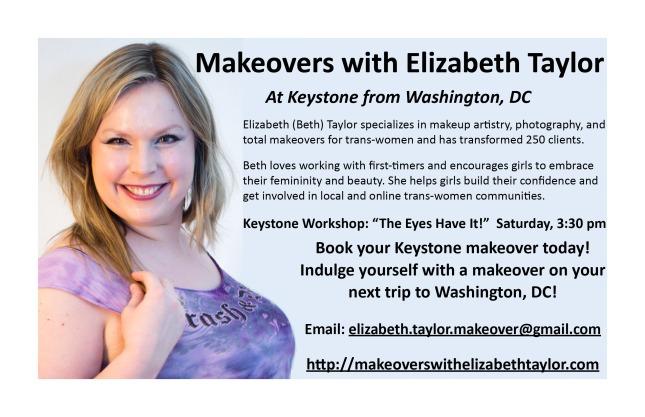 Keystone Ad-Elizabeth Taylor-jpg