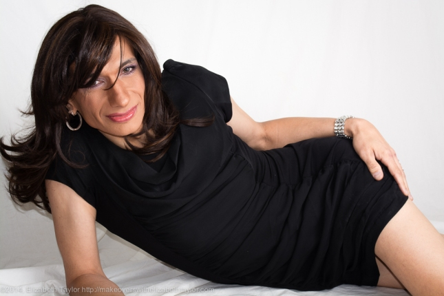 Taylor-Monica-20140528-9918