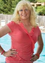 Taylor-KimberlyMoore-20140618-1304