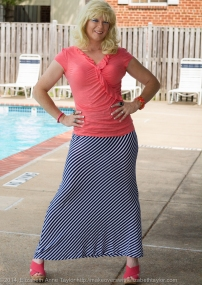 Taylor-KimberlyMoore-20140618-1309