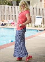 Taylor-KimberlyMoore-20140618-1344