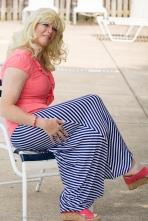 Taylor-KimberlyMoore-20140618-1351