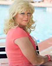 Taylor-KimberlyMoore-20140618-1383