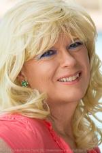 Taylor-KimberlyMoore-20140618-1393