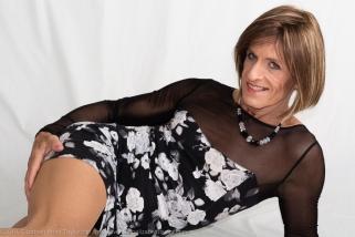 Taylor-LindaRoberts-20140604-0891-top9