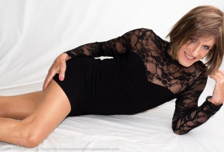 Taylor-LindaRoberts-20140604-0926-top9
