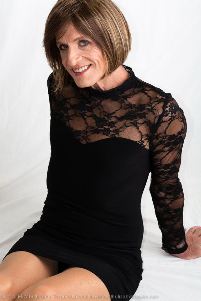 Taylor-LindaRoberts-20140604-0947-top9
