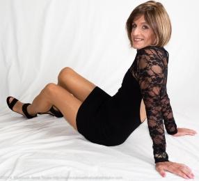 Taylor-LindaRoberts-20140604-0958-top9