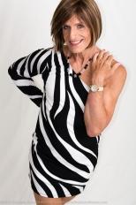 Taylor-LindaRoberts-20140604-0974-top9