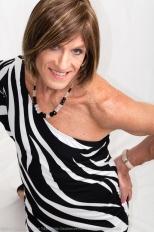 Taylor-LindaRoberts-20140604-1005-top9
