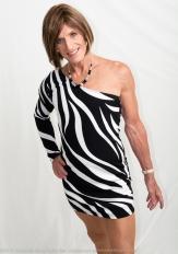 Taylor-LindaRoberts-20140604-1014-top9