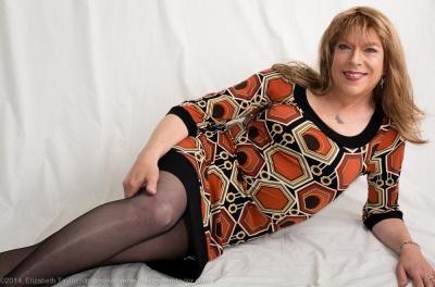 Taylor-Meg-20140531-0122