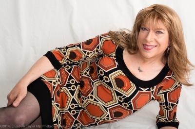 Taylor-Meg-20140531-0125