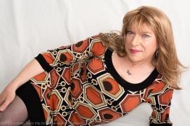 Taylor-Meg-20140531-0126