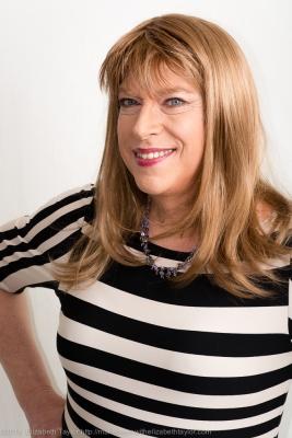 Taylor-Meg-20140531-0163