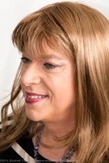Taylor-Meg-20140531-0185