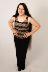 Taylor-Susan-20140628-2332