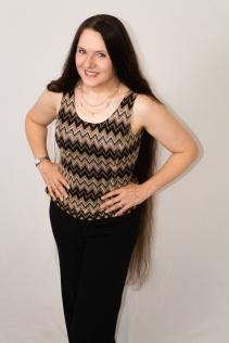 Taylor-Susan-20140628-2346