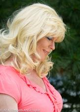 Taylor-KimberlyMoore-20140618-1438