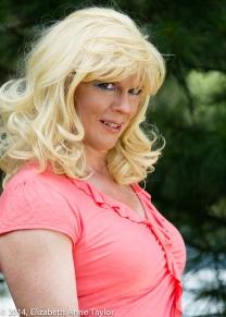 Taylor-KimberlyMoore-20140618-1484