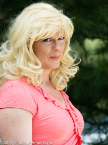 Taylor-KimberlyMoore-20140618-1485