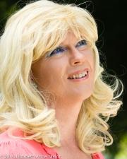 Taylor-KimberlyMoore-20140618-1515-2