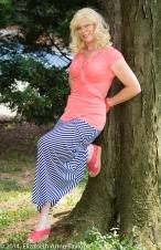 Taylor-KimberlyMoore-20140618-1573