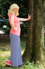 Taylor-KimberlyMoore-20140618-1592