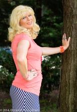 Taylor-KimberlyMoore-20140618-1593