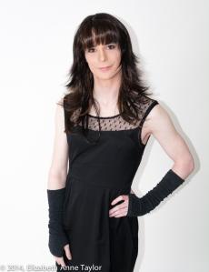 Taylor-Jaime-20140911-5081