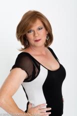 Taylor-KimberlyMoore-20140918-5539