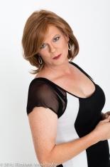 Taylor-KimberlyMoore-20140918-5564