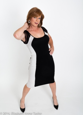 Taylor-KimberlyMoore-20140918-5581