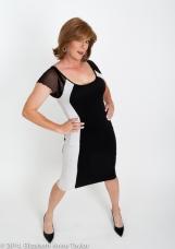 Taylor-KimberlyMoore-20140918-5582