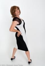 Taylor-KimberlyMoore-20140918-5621