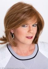 Taylor-KimberlyMoore-20140918-5683